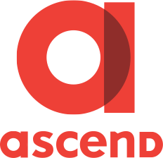 Ascend Philippines