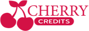 buy Cherry Credits