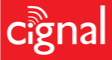 Cignal payment centers