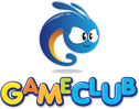 buy Game Club credit