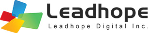 Leadhope load