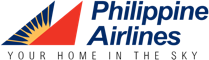 philippine airlines payment options