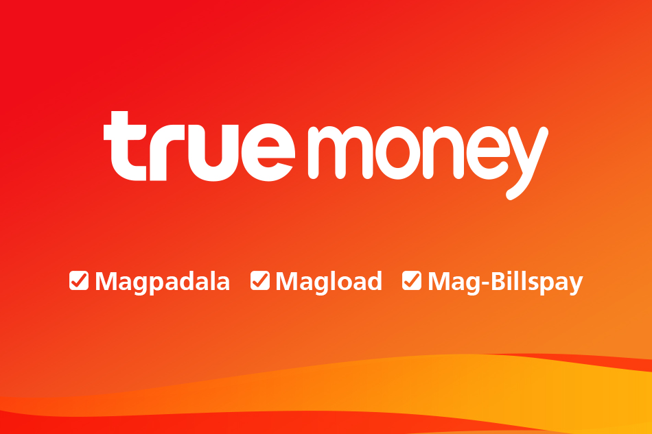 fast and secure money padala  bills payment  and loading